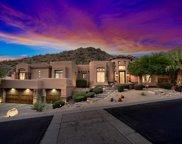 13006 E Corrine Drive, Scottsdale image