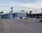 7417 E Impala Court, Mesa image