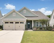 3156 Inland Cove Drive, Southport image