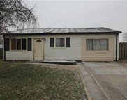 5531 Northport  Drive, Indianapolis image