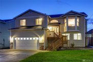 5935 21st Ave S, Seattle image