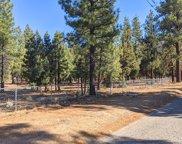 2425     State Lane, Big Bear image