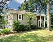 624 Russet  Road, Valley Cottage image