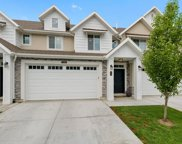 266 S 675  W, Centerville image