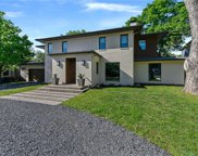 5128 Horseshoe Trail, Dallas image
