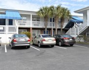 804 12th Ave. S Unit 109, North Myrtle Beach image