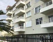 2600 Collins Ave Unit 307, Miami Beach image