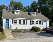 144 Prospect  Avenue, Killingly image