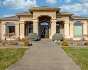 78964 E Country Heights Drive, Kennewick image