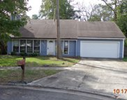 6830 CANDYROOT CT, Jacksonville image