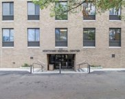 944 North Broadway Unit 206, Yonkers image