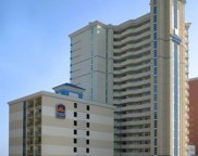 2504 N Ocean Blvd. Unit 1731, Myrtle Beach image