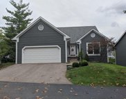 5 Mariners  Cove, Symmes Twp image