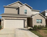 22618 Rosehill Meadow Drive, Tomball image