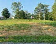 Stephens Circle, Madisonville image