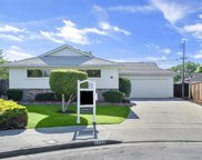 1158 Andover Dr, Sunnyvale image