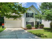 15273  Tracy Beth Road, Huntersville image