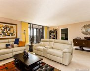 9735 Nw 52nd St Unit #519, Doral image