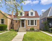 6654 West Hayes Avenue, Chicago image