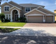 2867 Sweetspire Circle, Kissimmee image