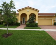 10243 SW Canossa Way, Port Saint Lucie image