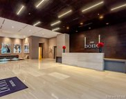 1080 Brickell Ave Unit #1707, Miami image