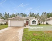 37159 SOUTHERN GLEN WAY, Hilliard image