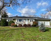 5740 Weiss Rd., Frankenmuth image