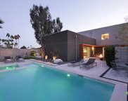 484 CHELSEA Drive, Palm Springs image