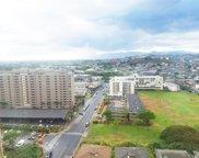 909 Ala Nanala Street Unit 1802, Honolulu image