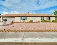 3102 W Betty Elyse Lane, Phoenix image