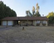 2117 E Warwick Road, Mohave Valley image