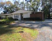 115 SE Villas, Tallahassee image