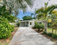 2065 Palm Avenue, Indialantic image