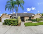 11931 Sw 132nd Ave, Miami image