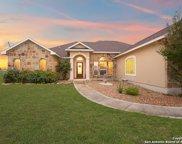 15815 Lake Breeze Dr, Lytle image
