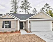 Lot 32 Hamilton Way, Conway image
