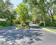 1837  Discovery Village Lane, Gold River image