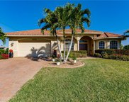 2931 Nw 14th  Terrace, Cape Coral image