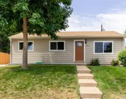 1627 S Julian Way, Denver image