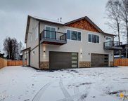 1116 Byra Court Unit #4, Anchorage image