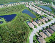20284 Cypress Shadows BLVD, Estero image