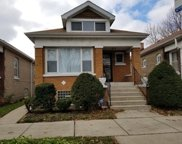 7806 South King Drive, Chicago image