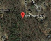 200 & 210 Bayberry Cir, Bridgewater image