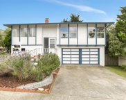 1235 Lerida Way, Pacifica image