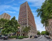 1366 N Dearborn Street Unit #9A, Chicago image