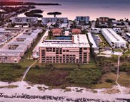 3170 N Atlantic Unit #412, Cocoa Beach image