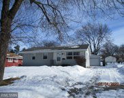 5977 4th Street NE, Fridley image