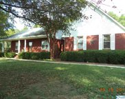 17388 Wells Road, Athens image