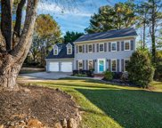 6546 Adley Court, Tucker image